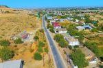 Восстановление автомобильной дороги Шабран-Амирханлы-Газбабалы