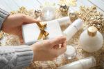 Себе и самым лучшим людям: 5 топовых бьюти-средств в подарок