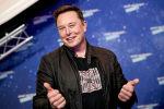 Илон Маск создаст город в Техасе