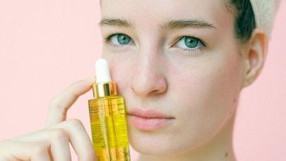 Долой тональник: 5 средств, которые помогут выровнять кожу