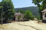 Sım kəndi