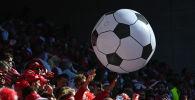 AVRO-2020 oyunların birində