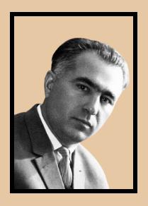Cəbiş müəllim: Süleyman Ələsgərov haqqında - Qarabağ inciləri silsiləsindən
