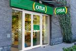 """OBA"" market"