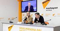 Moskva-Bakı-Astana-Kişinyov-Minsk-Tbilisi video-körpüsü