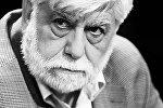 Руководитель отдела научного центра психического здоровья РАМН, профессор, психолог Сергей Ениколопов