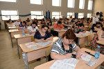 Диагностические тесты для педагогов, фото из архива