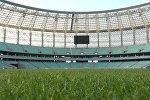 Насколько Бакинский олимпийский стадион готов к матчам УЕФА