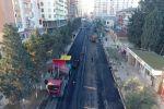 Ремонт дорог в Хырдалане