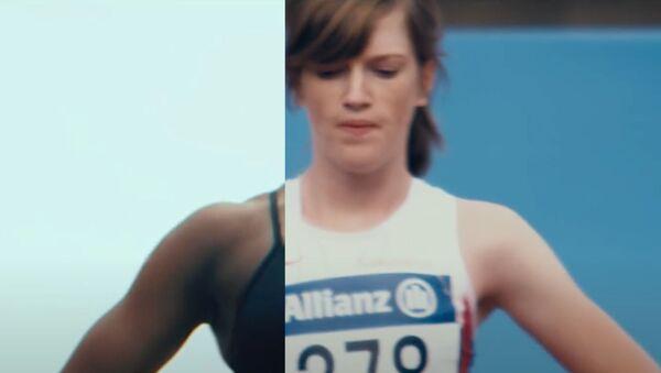 Nike выпустил рекламу с 70 спортсменами об объединяющей силе спорта - Sputnik Азербайджан