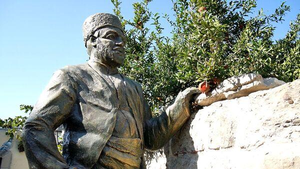 Новая жизнь старого Балаханы: как преображается бакинский поселок - Sputnik Азербайджан
