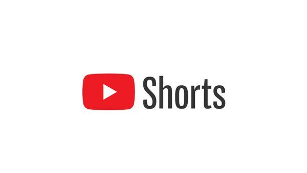YouTube запускает свой сервис для создания коротких видео - Sputnik Азербайджан