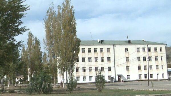 İşğaldan azad olunan Qubadlı şəhəri - Sputnik Azərbaycan