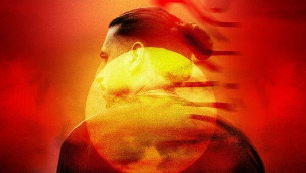 Fardi выпустил новый трек «25» - Sputnik Азербайджан