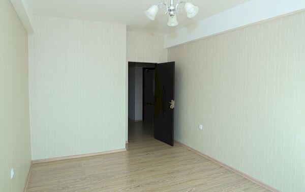 Новые квартиры в Лянкяранском районе  - Sputnik Азербайджан