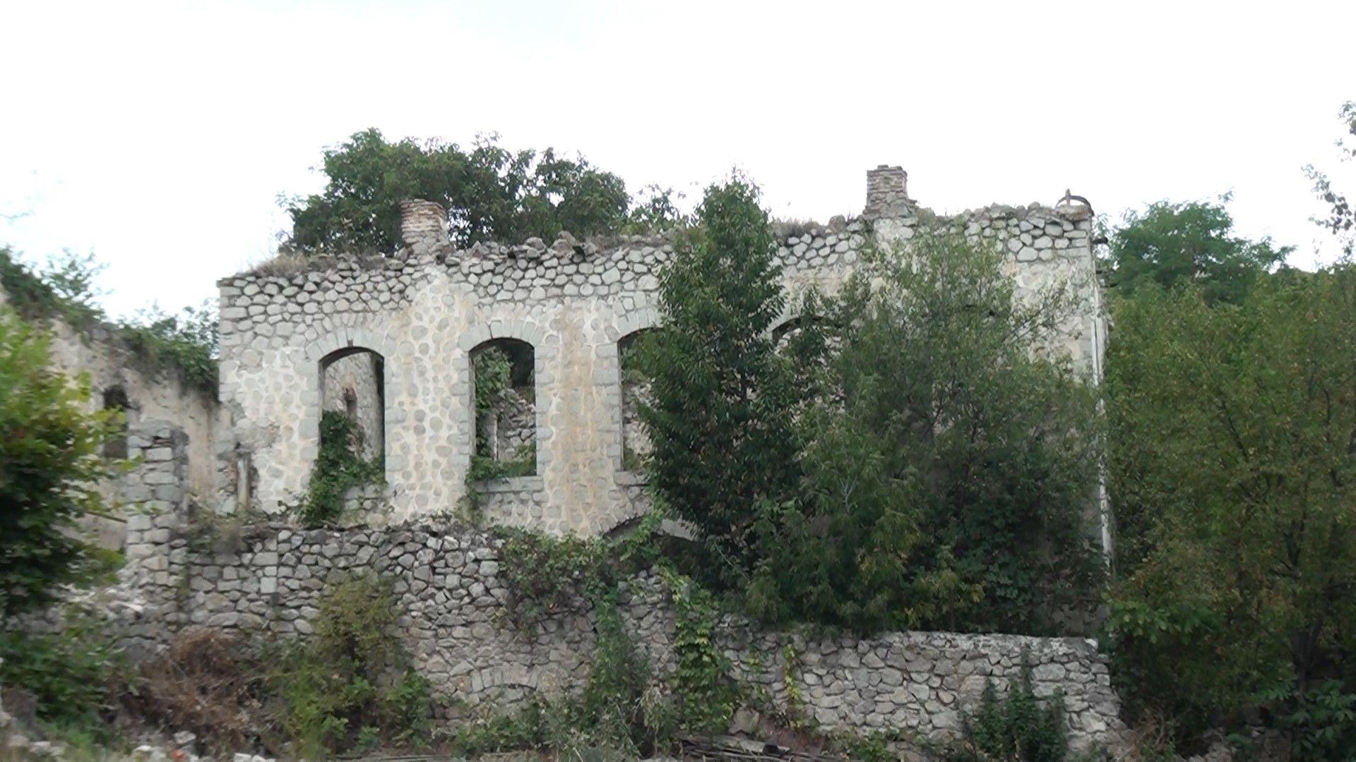 Qütabə Məmmədova - Sputnik Azərbaycan, 1920, 01.10.2021