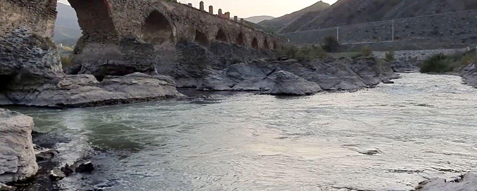 Видео министерства обороны Азербайджана - Sputnik Азербайджан, 1920, 28.09.2021