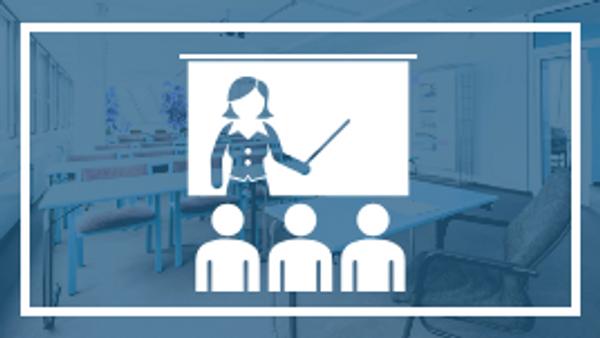 Инфографика: Всемирный день учителя - Sputnik Azərbaycan