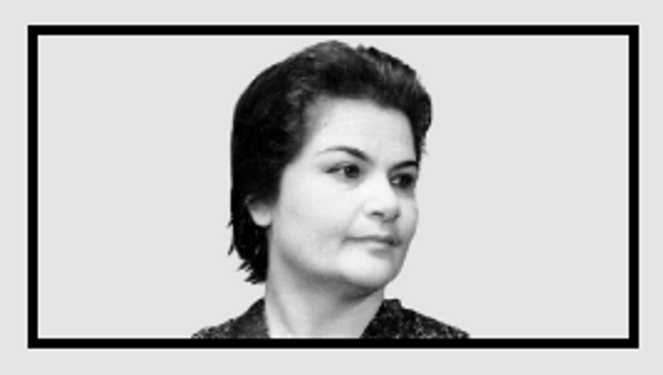 Джабиш муаллим о Джульетте азербайджанской сцены из города Шуша - Sputnik Азербайджан