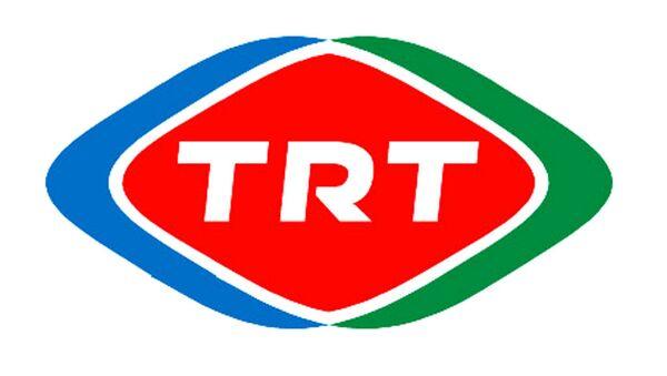 trt - Sputnik Azərbaycan