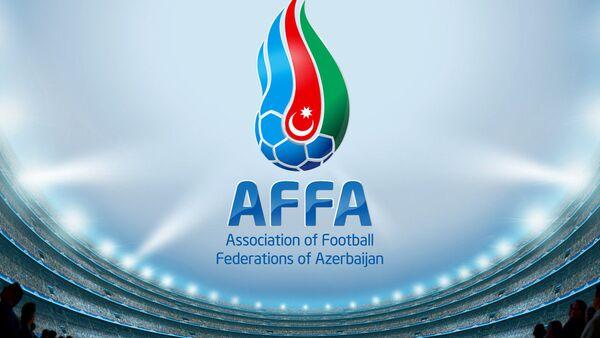 affa - Sputnik Azərbaycan