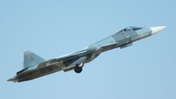 Авиационное шоу, посвященное 95-летию лётно-испытательного центра минобороны - Sputnik Азербайджан