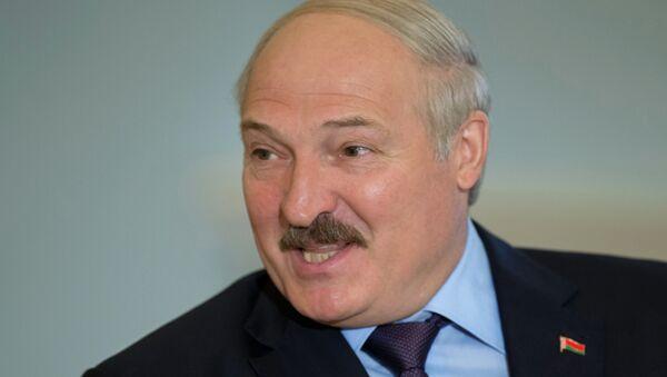 Рабочий визит Д.Медведева в Белоруссию - Sputnik Азербайджан