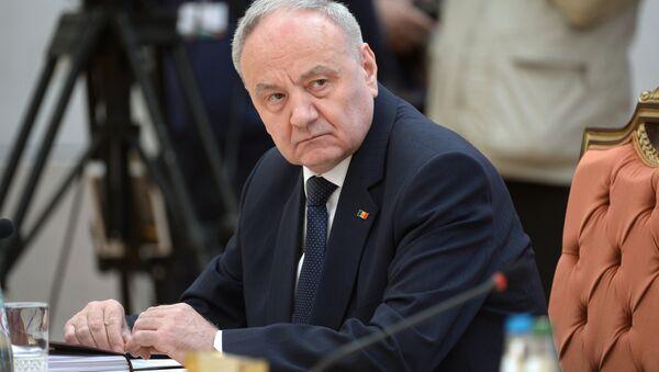 Рабочий визит В.Путина в Белоруссию - Sputnik Азербайджан