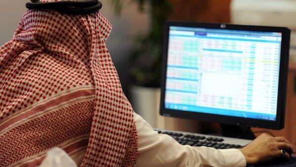 Банковские операции в исламских странах - Sputnik Азербайджан