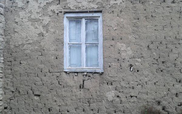 В настоящее время немцев в этой деревне не осталось - Sputnik Азербайджан