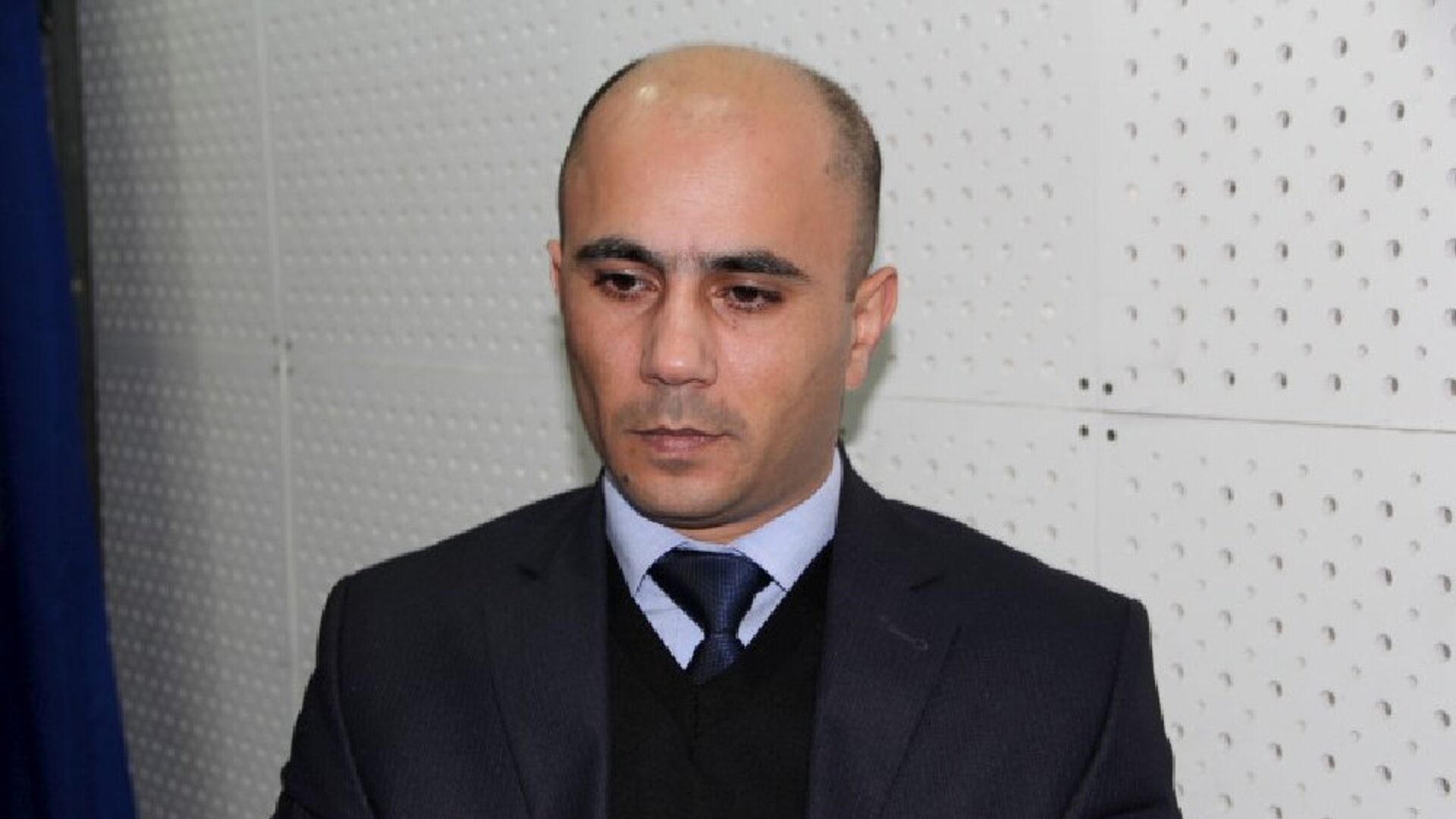Эксперт-экономист Рашад Гасанов - Sputnik Азербайджан, 1920, 27.08.2021