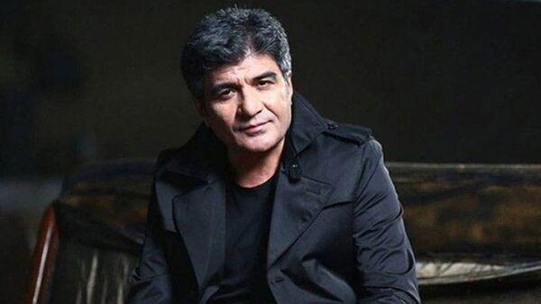 İbrahim Erkal - Sputnik Azərbaycan