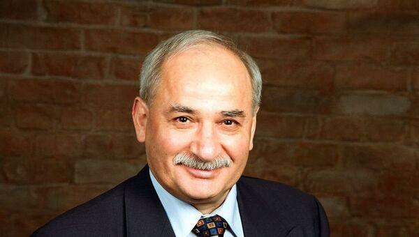 Yazıçı Kemal Yalçı - Sputnik Azərbaycan