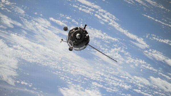 Спутник - Sputnik Азербайджан