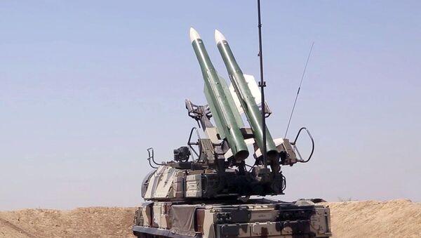 Азербайджанские войска занимают районы сосредоточения - Sputnik Азербайджан