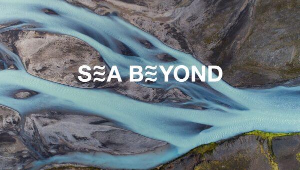 Prada и ЮНЕСКО перенесли проект по сохранению Мирового океана из-за пандемии - Sputnik Азербайджан