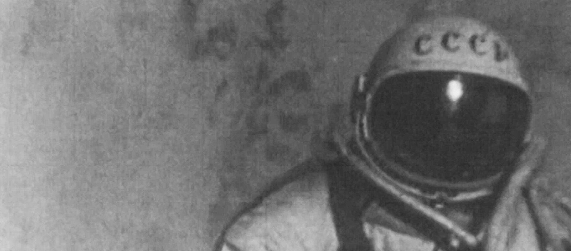 Мир отмечает День космонавтики - Sputnik Азербайджан, 1920, 12.04.2021