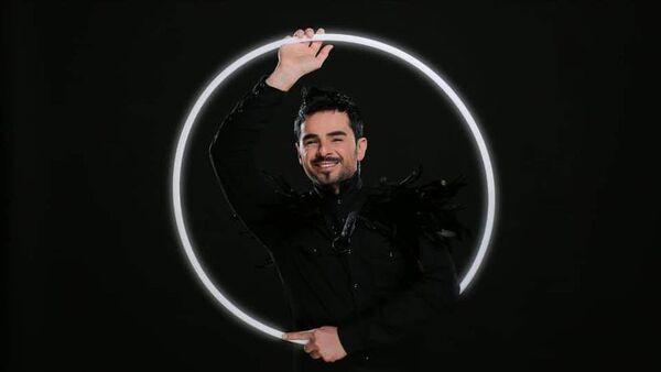Сейран Исмаилханов - Sputnik Азербайджан